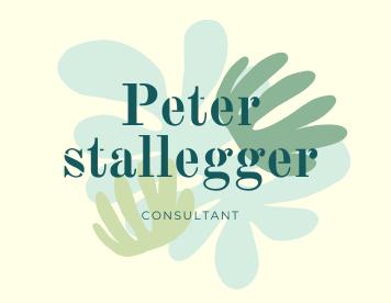 peter.stallegger